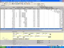 Büro-Software Datev