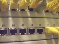 IT-Netzwerke