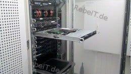 19-Zoll-Server